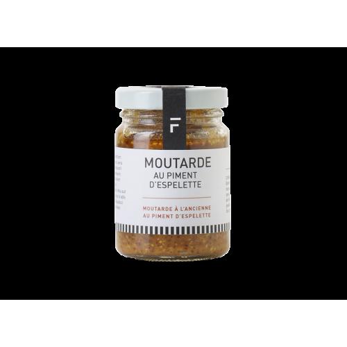 Moutarde-Piment-Espelette-Forge-Adour