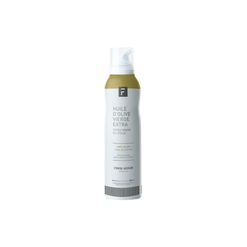 Spray-huile-olive-vierge-extra-nature