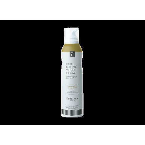 Spray-huile-olive-vierge-extra-nature