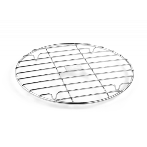 Grille 25