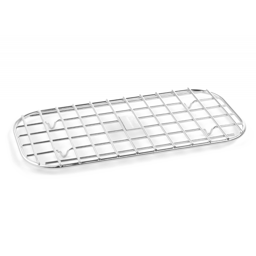 Grille rectangulaire