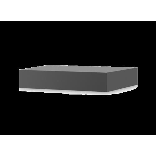 Capot Plancha Modern CPAM60