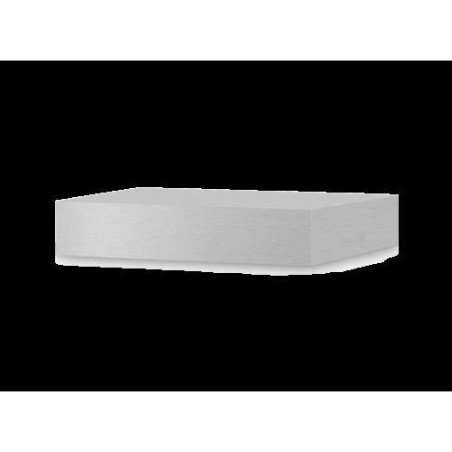 Capot plancha Modern CPIM 60