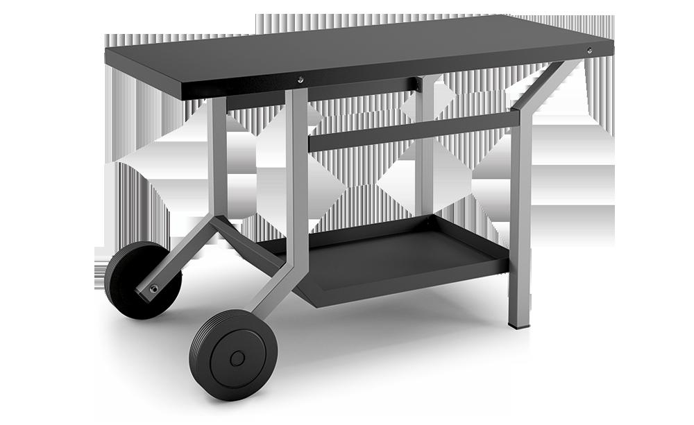 Table roulante TRA NG