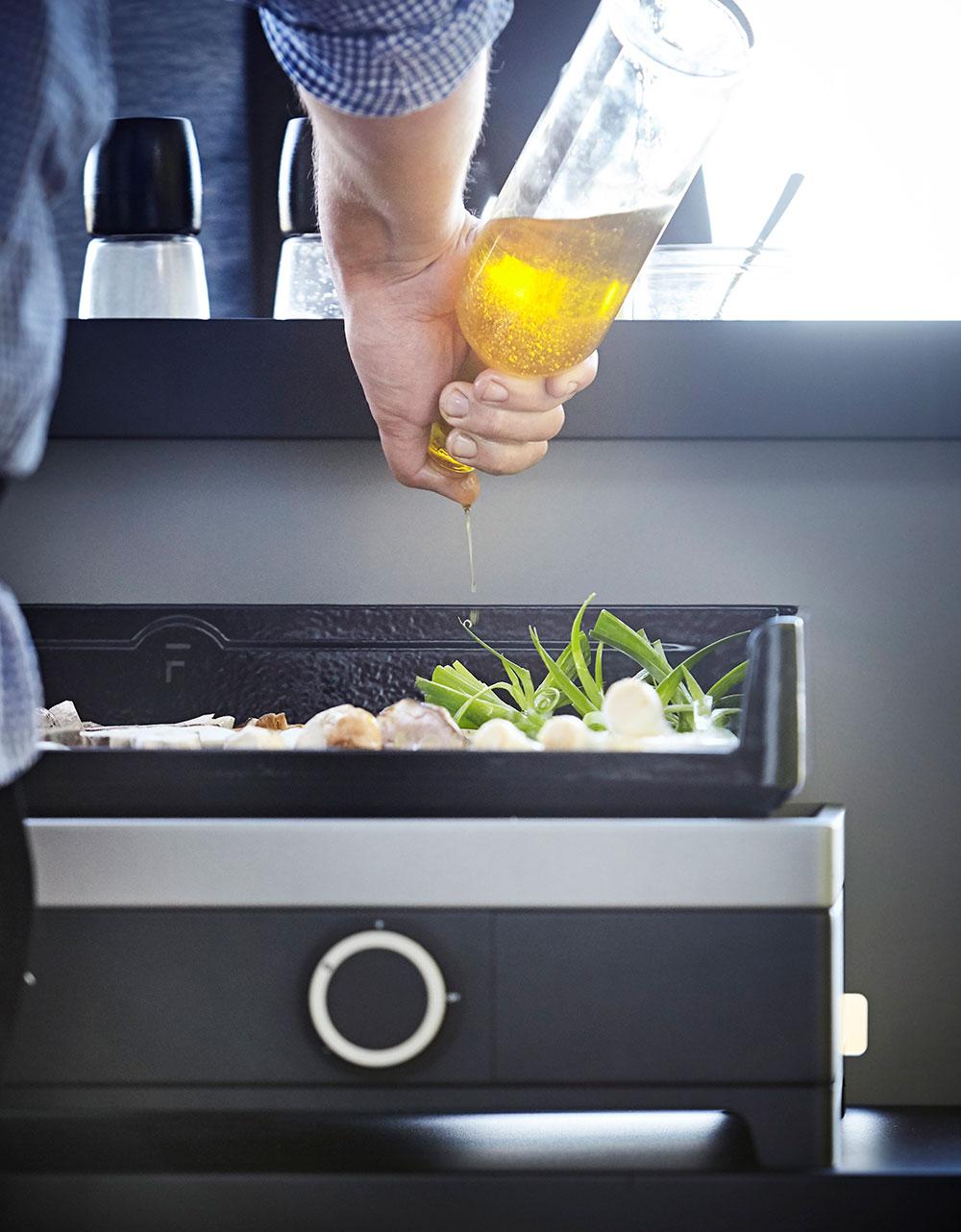 Assaisonnement-plancha-cuisine-legumes-forge-adour