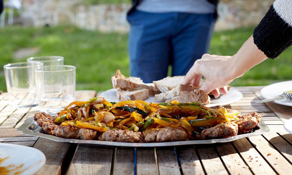 Cuisine-viande-a-la-plancha-forge-adour