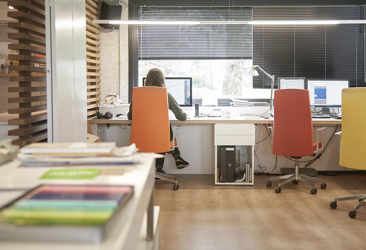 Studio de design Plancha Dhemen