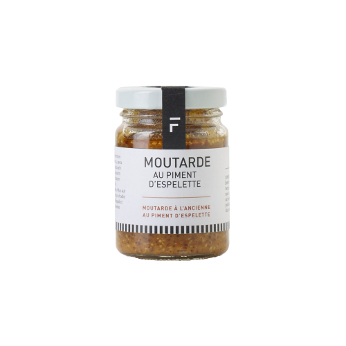 Moutarde-Piment-Espelette-Forge-Adour